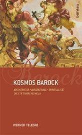 Kosmos Barock