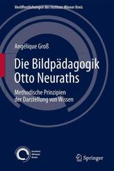 Die Bildpädagogik Otto Neuraths