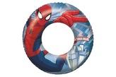 Dětský nafukovací kruh Bestway Spider-Man