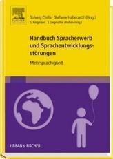 Handbuch Spracherwerb und Sprachentwicklungsstörungen - Mehrsprachigkeit