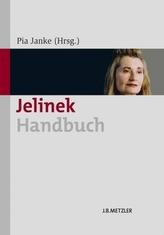 Jelinek-Handbuch