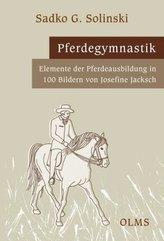 Pferdegymnastik