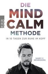 Die Mind-Calm-Methode