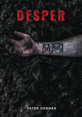 Desper