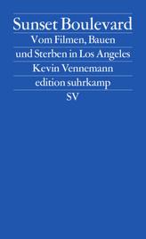 Bonk, English edition