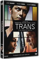 Trans DVD