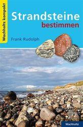 Strandsteine bestimmen