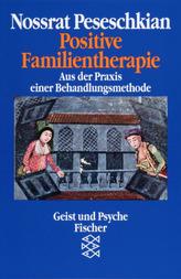Positive Familientherapie