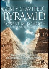 Cesty stavitelů pyramid