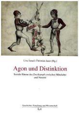 Agon und Distinktion