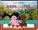 Rosalie & Trüffel - Kamasautra