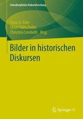 Bilder in historischen Diskursen