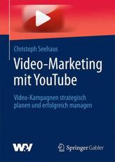 Video-Marketing mit YouTube