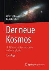 Der neue Kosmos