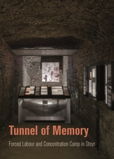 Tunnel of Memory