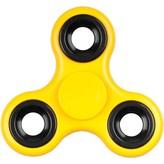 Fidget Spinner Bayo žlutý