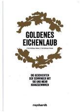 Kieferorthopädie, Studienausgabe. Tl.2