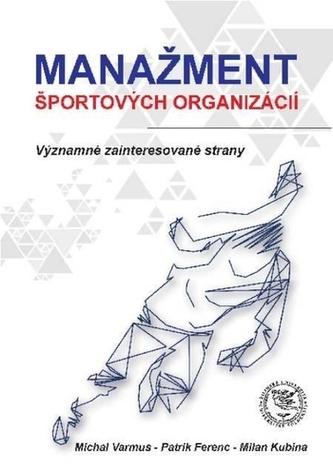 Manažment športových organizácií