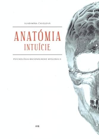 Anatómia intuície