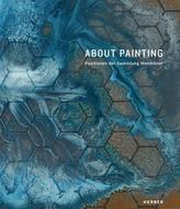 About Painting, deutsche Ausgabe