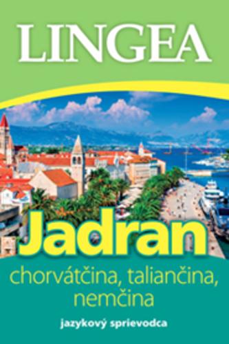 Minikonverzácia Jadran