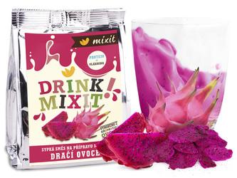 Mixit - Drink Mixit - Dračí ovoce 60 g