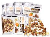 Mixit - Čoko-ládování do kapsy 60 g