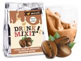 Mixit - Drink mixit - Káva 60 g