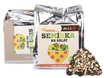 Mixit - Semínka na salát 20 g