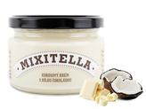 Mixit - Mixitella - Kokos s bílou čokoládou 250 g