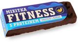 Mixit - Mixitka BEZ LEPKU - Protein + kakao 50 g