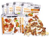 Mixit - To pravé ořechové do kapsy 60 g