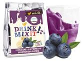 Mixit - Drink Mixit - Borůvka 96 g