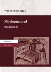 Nibelungenlied - Redaktion D