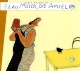 Frau Meier, die Amsel, Sonderausgabe