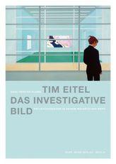 Verwaltungshilfe zwischen Werkzeugtheorie und funktionaler Privatisierung