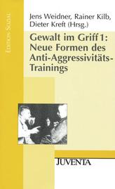 Neue Formen des Anti-Aggressivitäts-Trainings