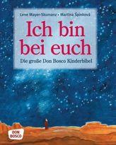 Micky Maus-Witzebuch