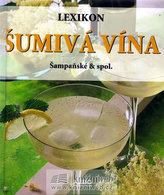 Šumivá vína