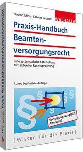 Kunstrecht 1-3, 3 Bde.
