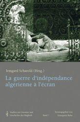 La guerre d'indépendance algérienne à l'écran