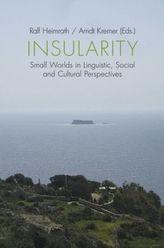 Insularity