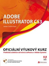 Adobe Illustrator CS3 + CD