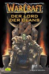 WarCraft - Der Lord des Clans