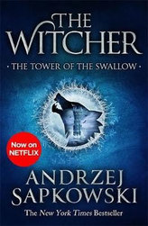 The Tower of the Swallow : Witcher 4 - Now a major Netflix show