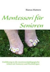 Montessori für Senioren