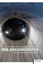 Lexikon steirischer Ortsnamen von A-Z, 2 Bde.
