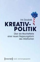 Kreativpolitik