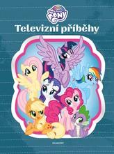 My Little Pony - Televizní příběhy