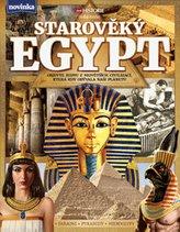 Starověký Egypt (3. vydání)